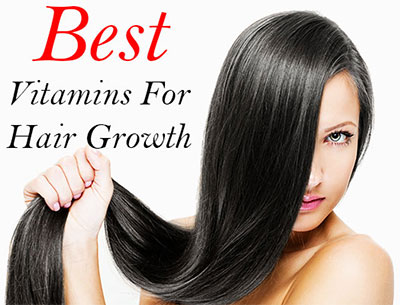 how to grow hair in one day naturally